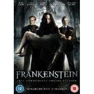 Frankenstein: 10th Anniversary Special Edition [DVD] [2004]